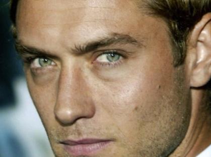 jude-law-well-groomed-eyebrows